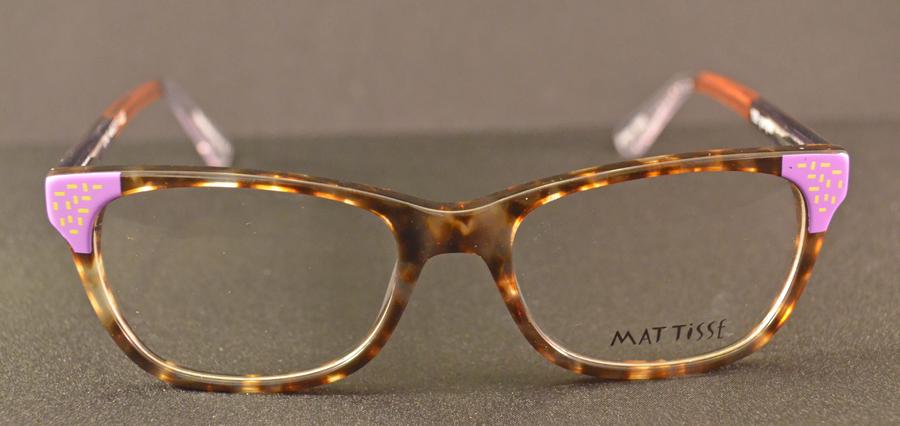 212 mattisse eyewear