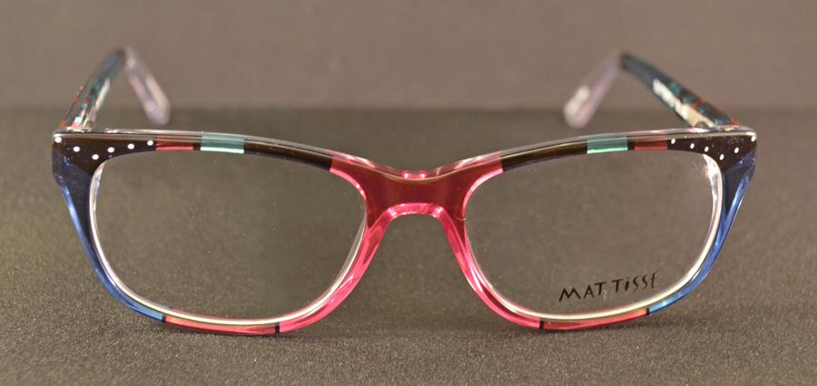 7050 mattisse eyewear
