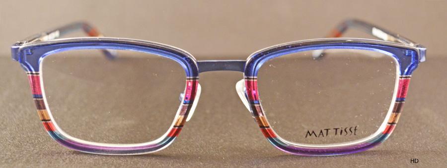 j006 mattisse eyewear