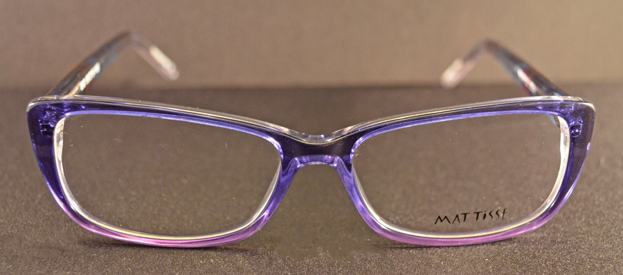 600 mattisse eyewear