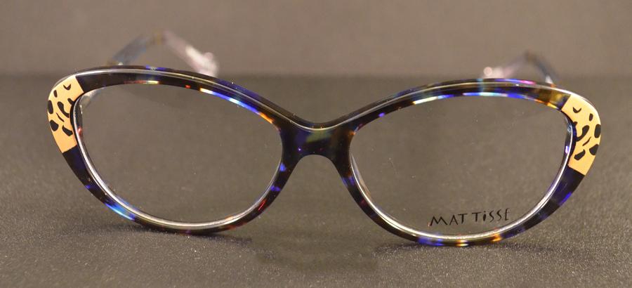 76 mattisse eyewear